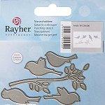 http://www.ebay.de/itm/Stanz-Praegeschablonen-Voegel-auf-Ast-Birds-on-a-branch-Vogel-Rayher-59-238-000-/191599402203?