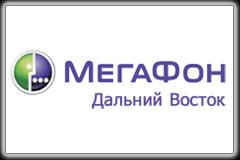 www.megafondv.ru