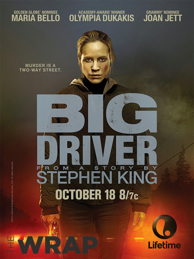 big-driver-stephen-king-lifeti.jpg