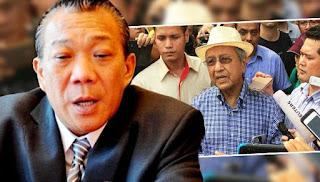 Dr Mahathir sudah masuk perangkap DAP – Bung Mokhtar