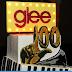 100º Episódio de Glee | Confira as músicas escolhidas e participações especiais
