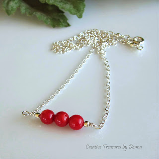 https://www.etsy.com/listing/207342972/minimalist-red-coral-gemstone-bar?ref=shop_home_active_5