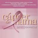 Campaña lucha contra el cancer de mamas