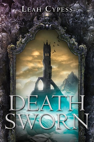 https://www.goodreads.com/book/show/13549218-death-sworn