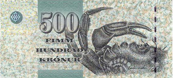tiền khủng thế giới 2