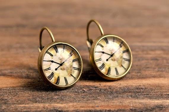 https://www.etsy.com/listing/160007648/vintage-clock-earrings-dangle-earrings?ref=favs_view_3
