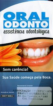 PLANO ODONTOLÓGICO-6127-3027