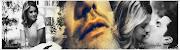 Fan art e copertine . (collage primo bacio coloring )