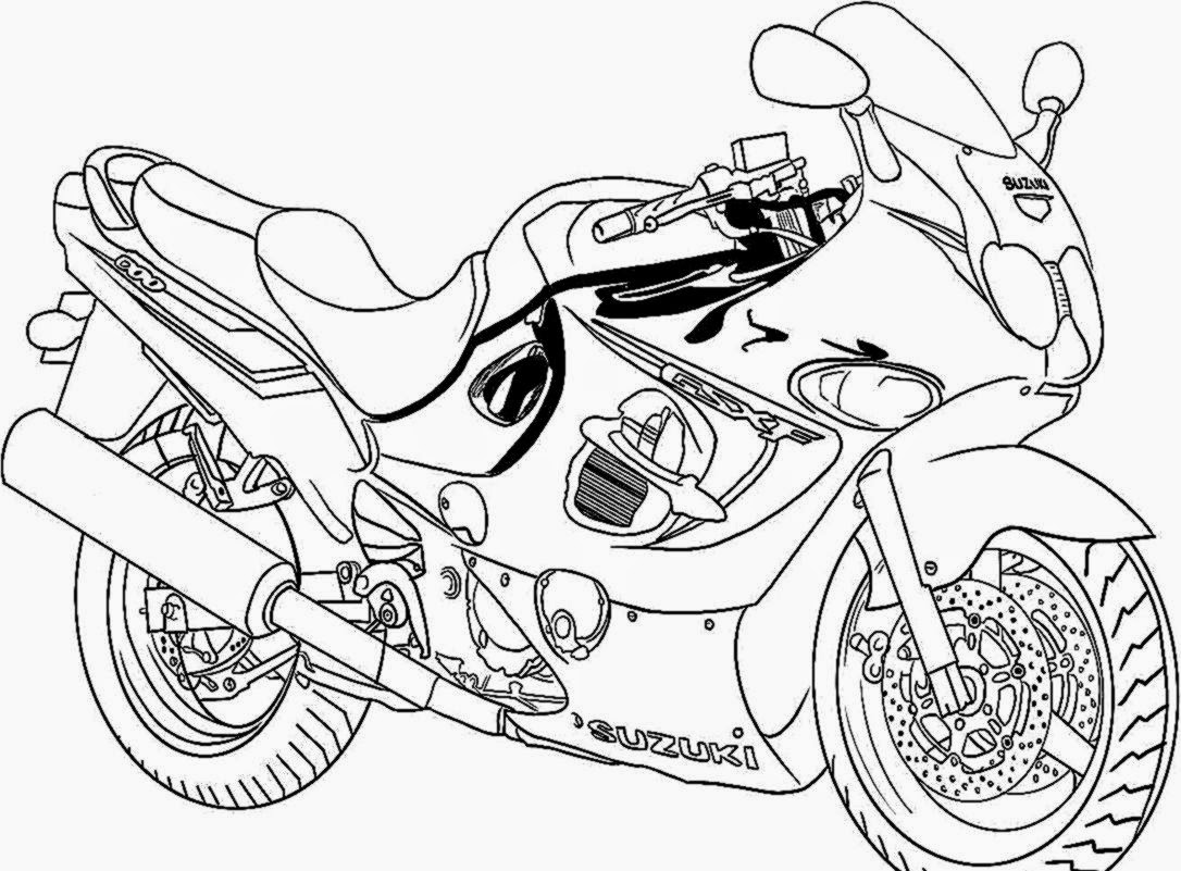 january 2015 free coloring sheet