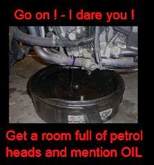 http://www.bykuz.com/oil.html