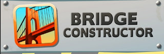 Bridge Constructor 1.1 Apk