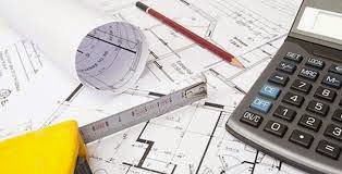 Pay for dissertation quantity surveying