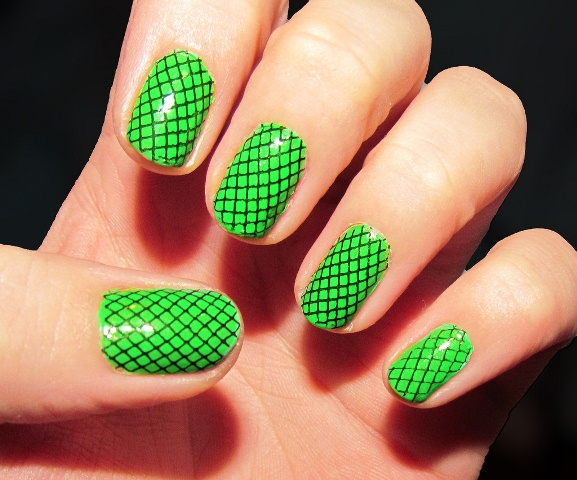 Cute nail polish designs nail polish art mastfun4u inc hope you have enjoyed these designs whether you have or not but let us know through comment box below we will be waiting for your hands image with any prinsesfo Images