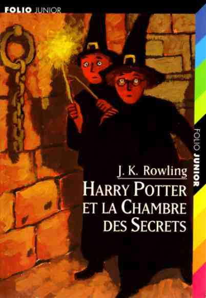 Harry potter 2 streaming la chambre des secrets wroc - Harry potter et la chambre des secrets en streaming gratuit ...
