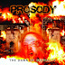 Prosody - The Dawn of Brutality 2013