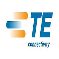 TE Connectivity Freshers Jobs 2015