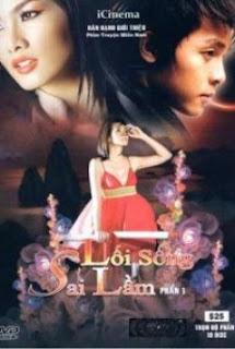 Lối Sống Sai Lầm - Loi Song Sai Lam
