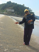 LANGKAWI ISLAND