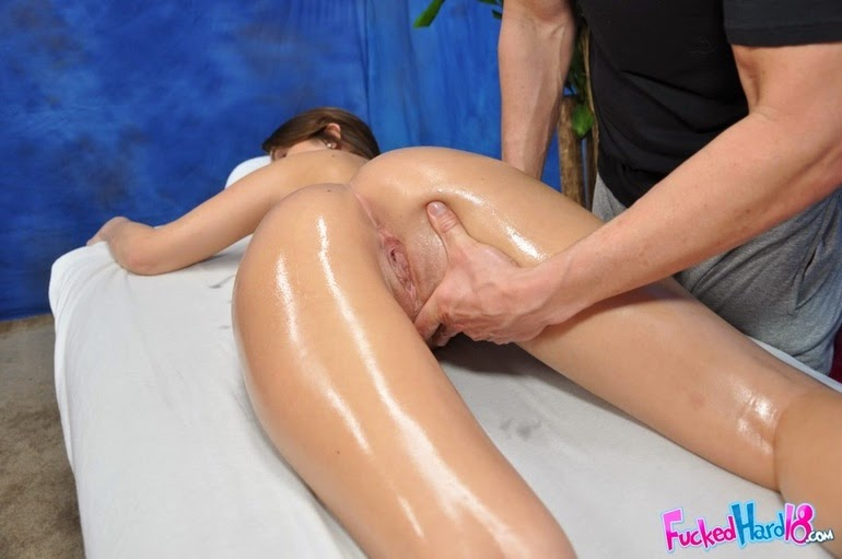 swingerklub odense thai massage med happy ending