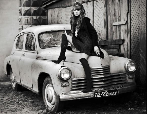 devki-retro-foto