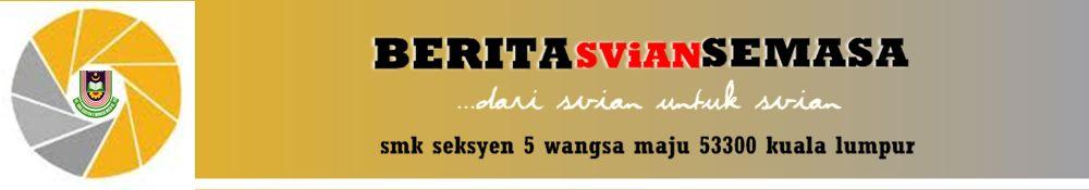 SMKS5 SEMASA