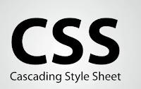 Loại bỏ CSS mặc định của blogspot tùy chỉnh vị trí