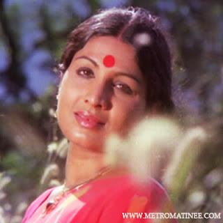 artist KROBYOAN: Jayabharathi Bollywood Hot Actress Photos ...