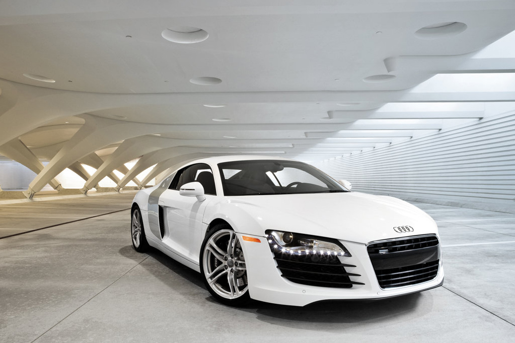Best Affordable Sports Cars Insured By Laura - Best inexpensive sports cars