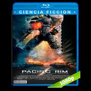 Titanes del Pacífico (2013) Full HD 1080p Audio Dual Latino-Ingles