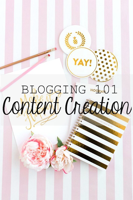 blogging 101, blogging advice, blogging, how to make good blog content, how to get more traffic, 2015, youwishyou, content creation, advice, help,