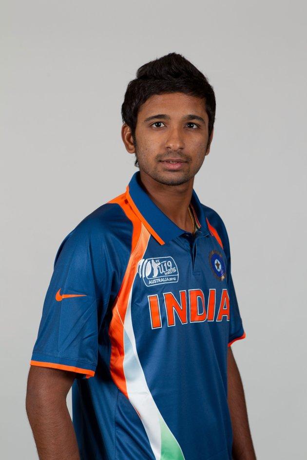 U19-Cricket-World-Cup-Vikas-Mishra