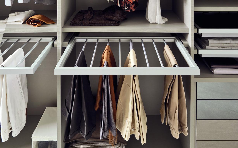 Dimensioni Cabina Armadio Joyce : Dimensioni cabina armadio joyce cabina armadio flou prezzi home