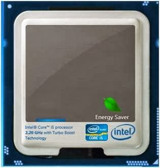 Baixar Intel® Turbo Boost