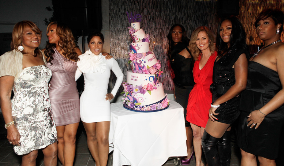 reality tv blog amp reviews the braxtons season 3 episode 6