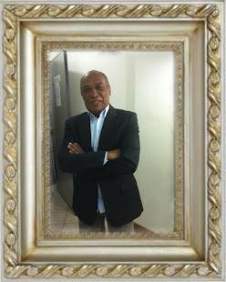 SILVIO MENDES NARRANDO BAHIA E PORTUGUESA EM 2010....