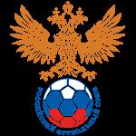 """ООО """"Российский футбольный союз"""""""