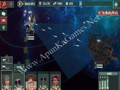 Trading strategy game pc xp