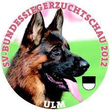 Sieger Alemán 2012 - Resultados