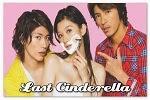 http://shojo-y-josei.blogspot.com.es/2014/11/last-cinderella.html