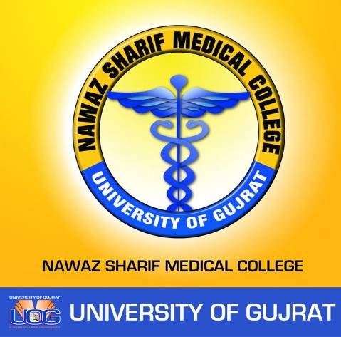 Nawaz Sharif Medical College, Gujrat