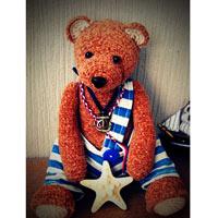 игрушки вязание каталог рукодельных блогов хэндмейд