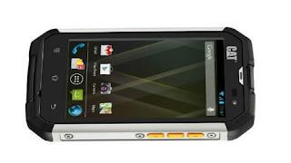 http://www.asalasah.net/2013/03/ponsel-android-yang-kuat-dan-tahan.html