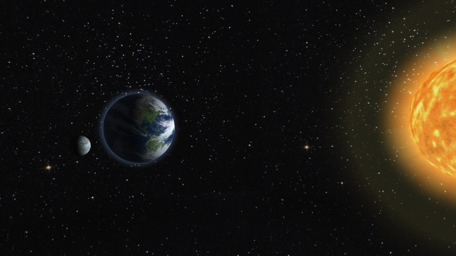 astrofotos colombia solsticio de verano y