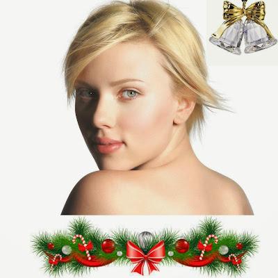 consejos de belleza para navidad