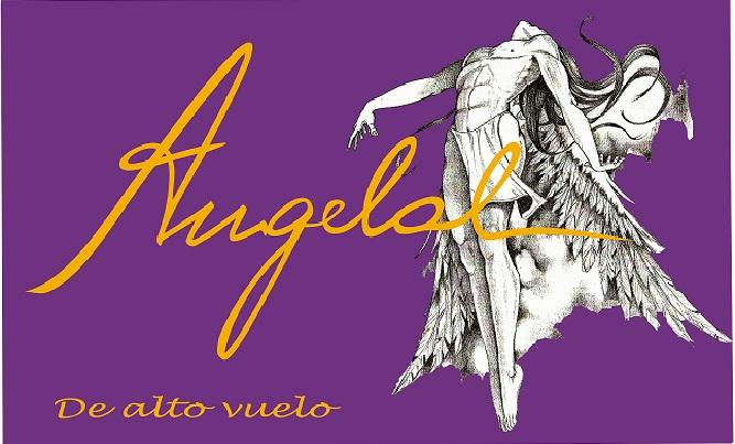 Angelal