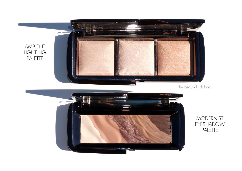 Modernist Eyeshadow Palette