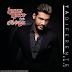 Lançamento: Lucas Lucco - Tá Diferente (Andrë Edit Remix 2014) + Extended