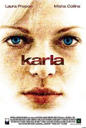 Baixe imagem de Karla Paixão Assassina (Dual Audio) sem Torrent