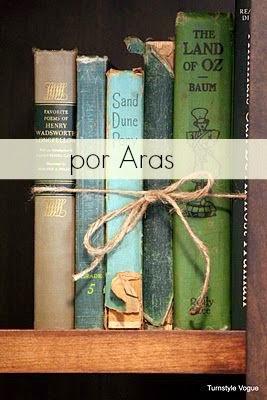 Contos, Histórias & Poemas