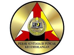 Jabatan Pelajaran Negeri Perak